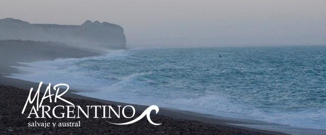 Imagen gentileza de Fundación Patagonia Natural