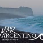 Costa Patagonia 1_Joan_FPN