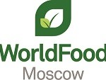 World_Food_Moscow
